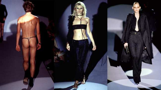 46bbdd6c8 other 90s gucci looks due a comeback - i-D