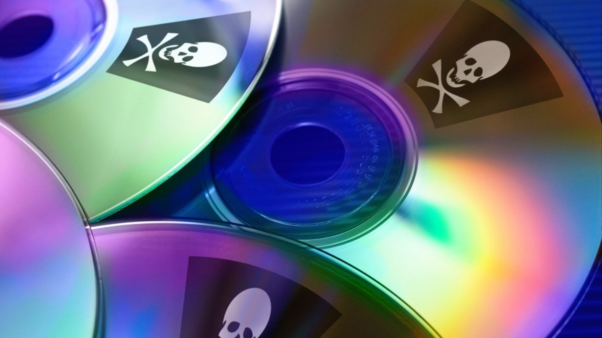 You Could Be Kicked Offline For Piracy If This Music Industry Lawsuit Succeeds
