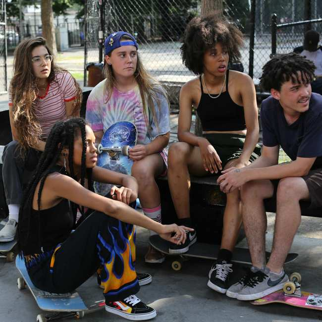 lords of dogtown full movie youtube