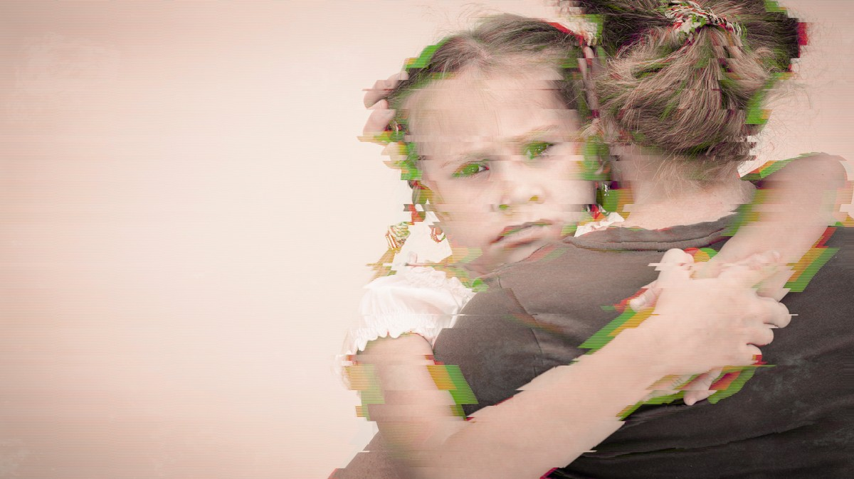 Spyware Company Exposed '281 Gigabytes' of Children's Photos Online