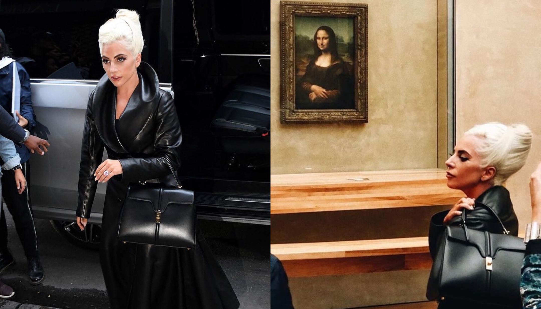 Paparazzi Mona nude (51 foto and video), Sexy, Bikini, Instagram, in bikini 2019