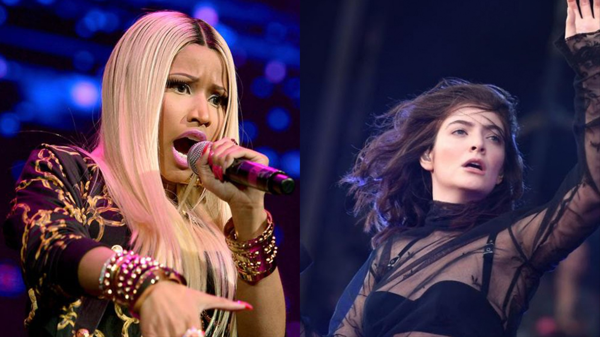 cancellations, freebies and flops: have pop concerts reached their