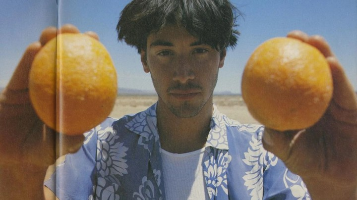 keanu forever: why keanu reeves is perfect
