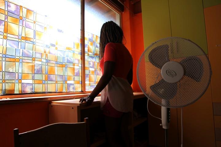 Por qué la prostitución es un debate abierto en el feminismo