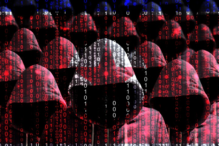 Feds Charge North Korean For WannaCry, Sony Hack