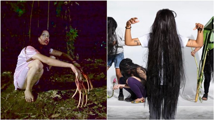 Southeast Asia's Vengeful Man-Eating Spirit Is a Feminist Icon