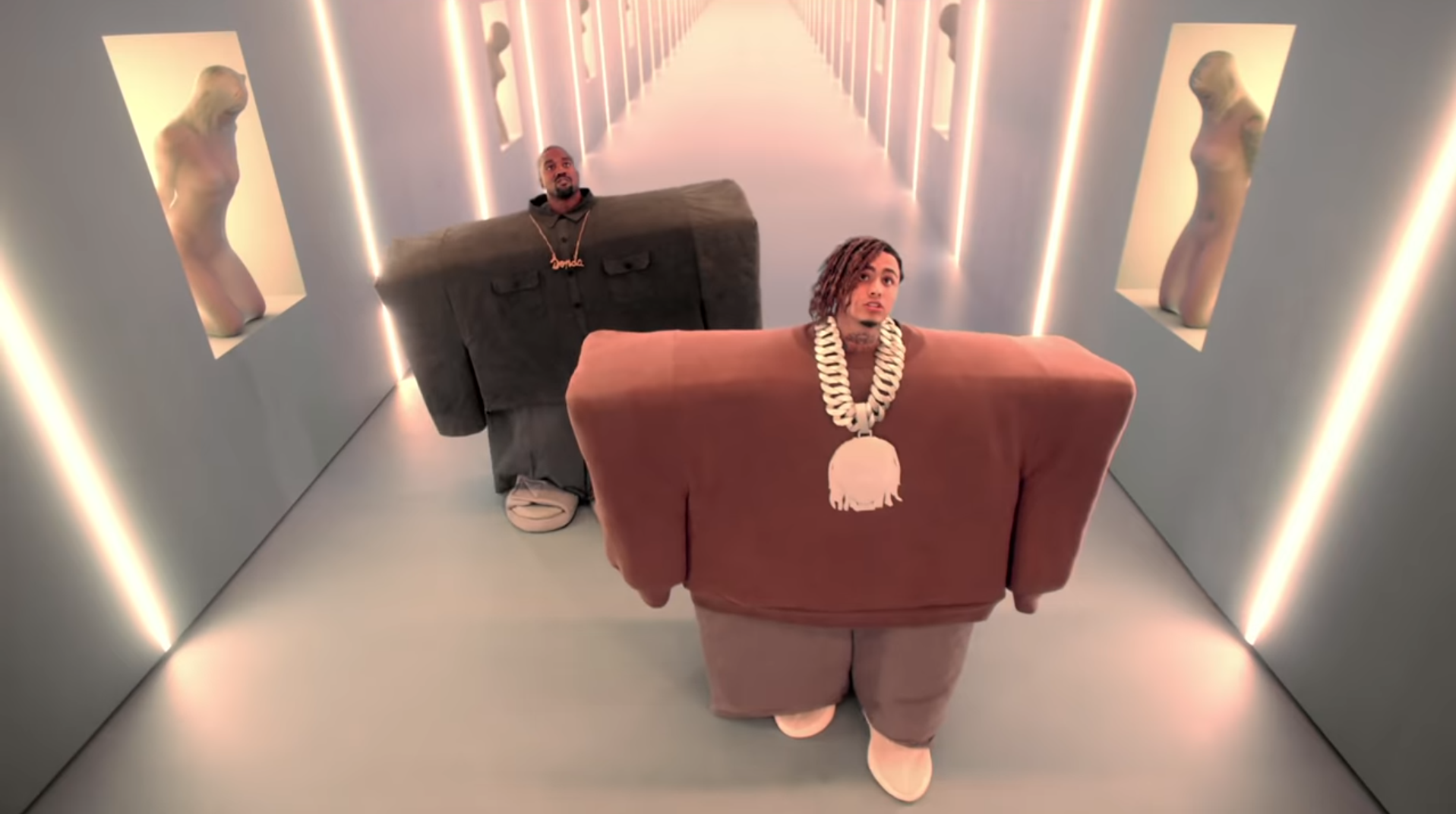 Roblox Is Cooler Than Kanye Motherboard