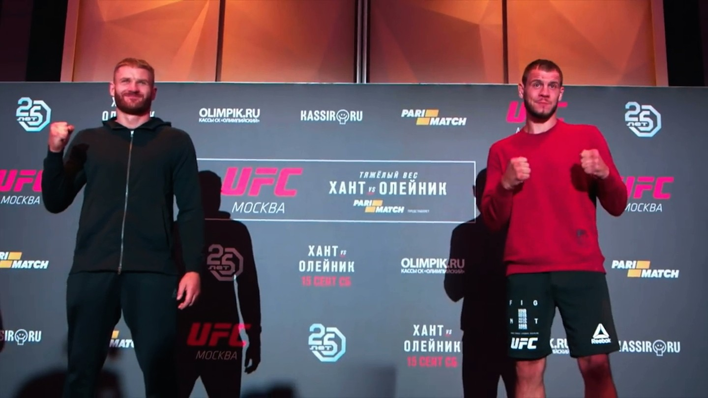 1536855311166-fight-night-moscow_-media-day-face-offs