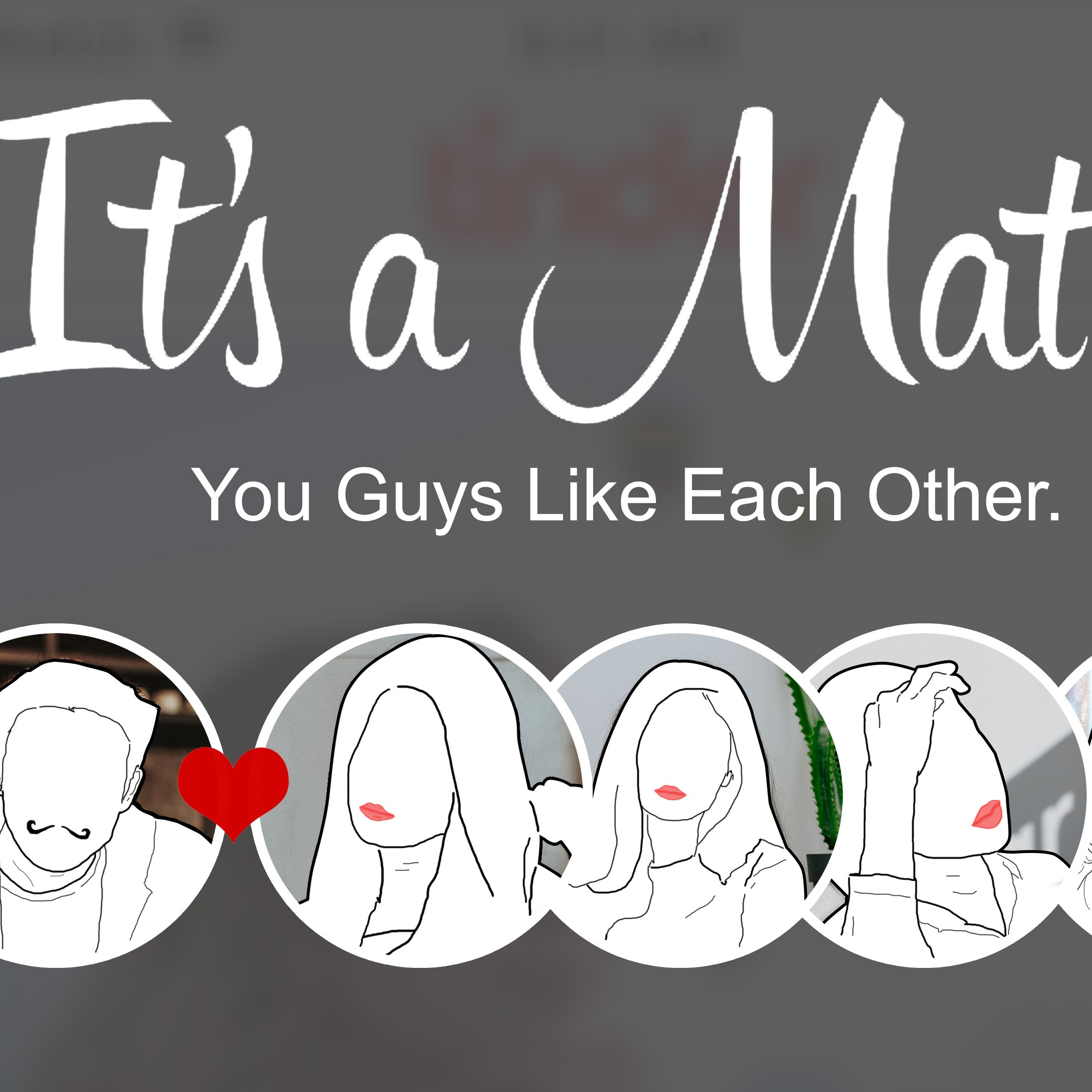 Site- ul de dating poligam Aga? at sentin? a amuzanta site- ul de dating