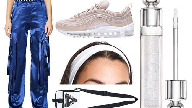 a8d7630c5e8 Here s Every Outfit You re Going to See At Frosh Week - VICE