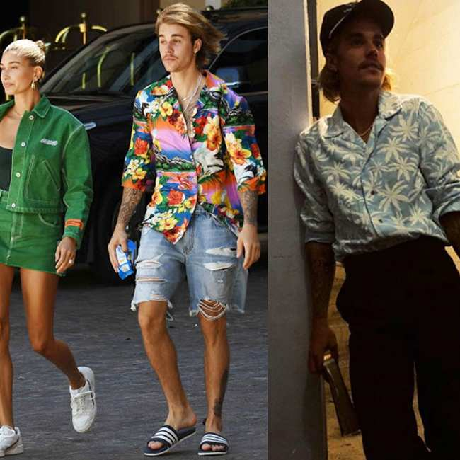 ea684ff01ab6d thoughts on justin bieber s new style - i-D