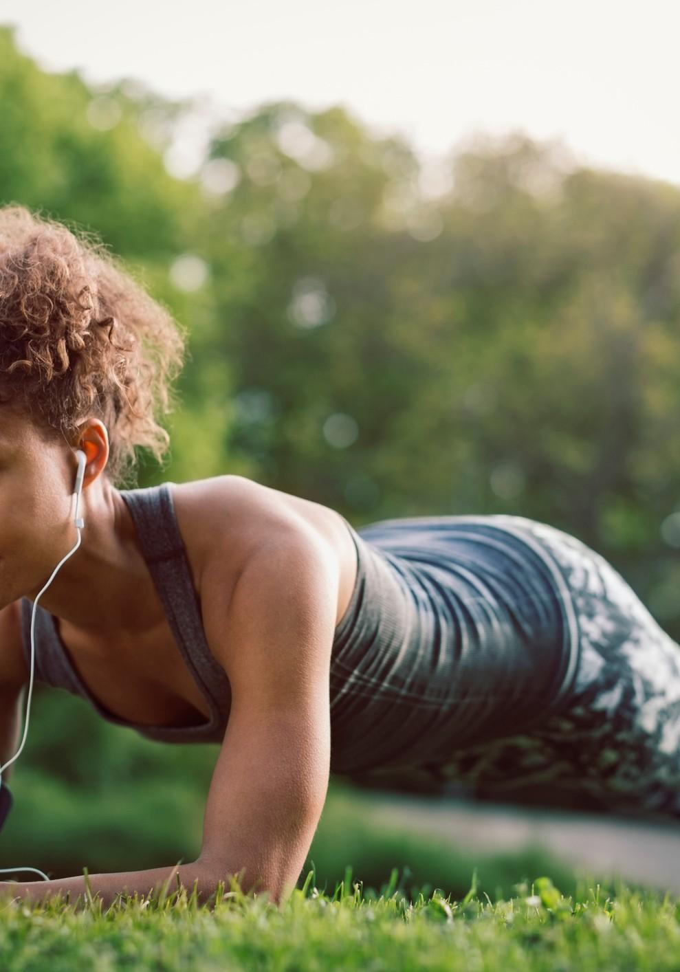 cum să te logodnești să slăbești pierderea în greutate este un simptom al perimenopauzei