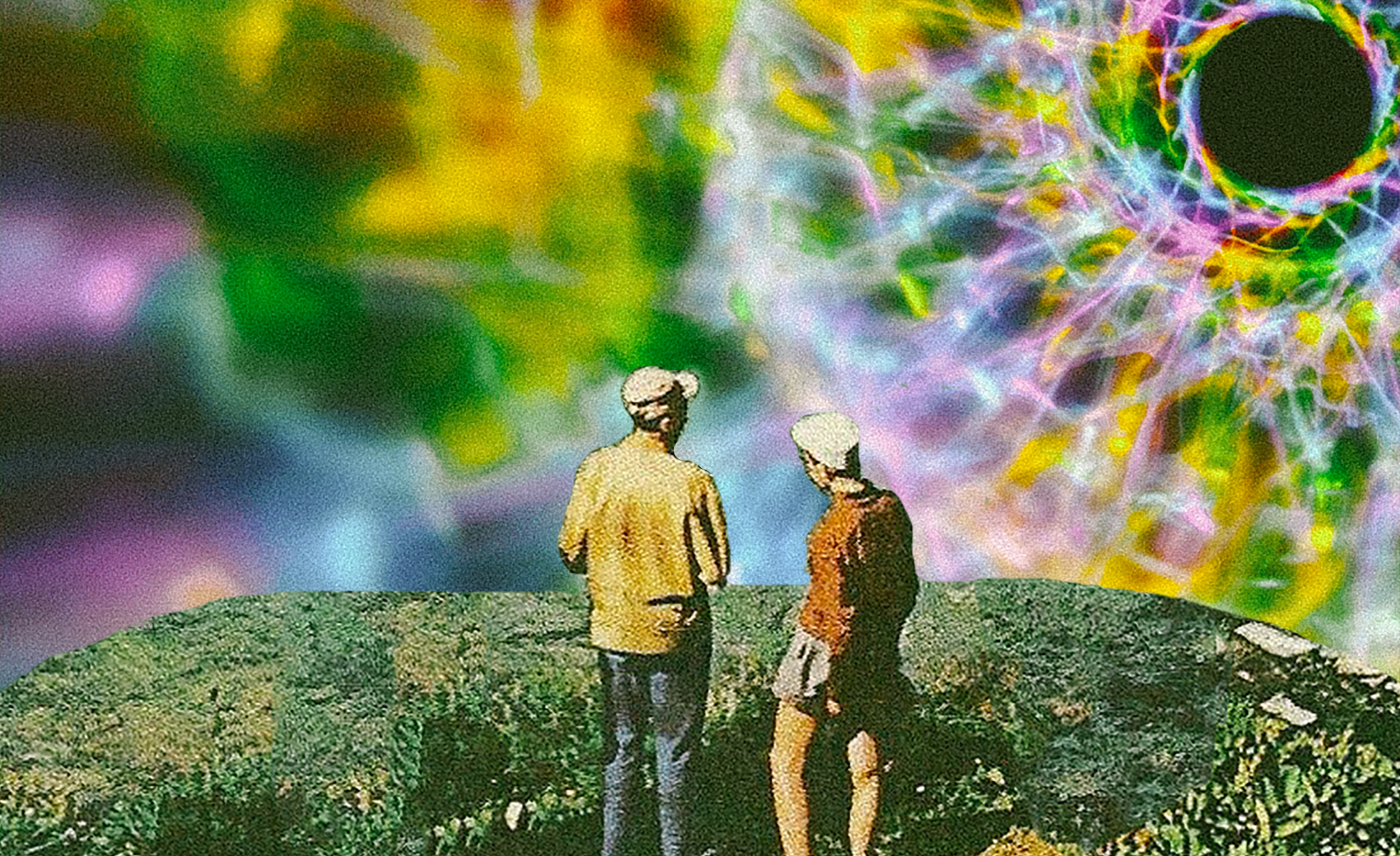 professional trip sitters have advice for people taking Acid Trip Artwork professional trip sitters have advice for people taking psychedelic drugs vice