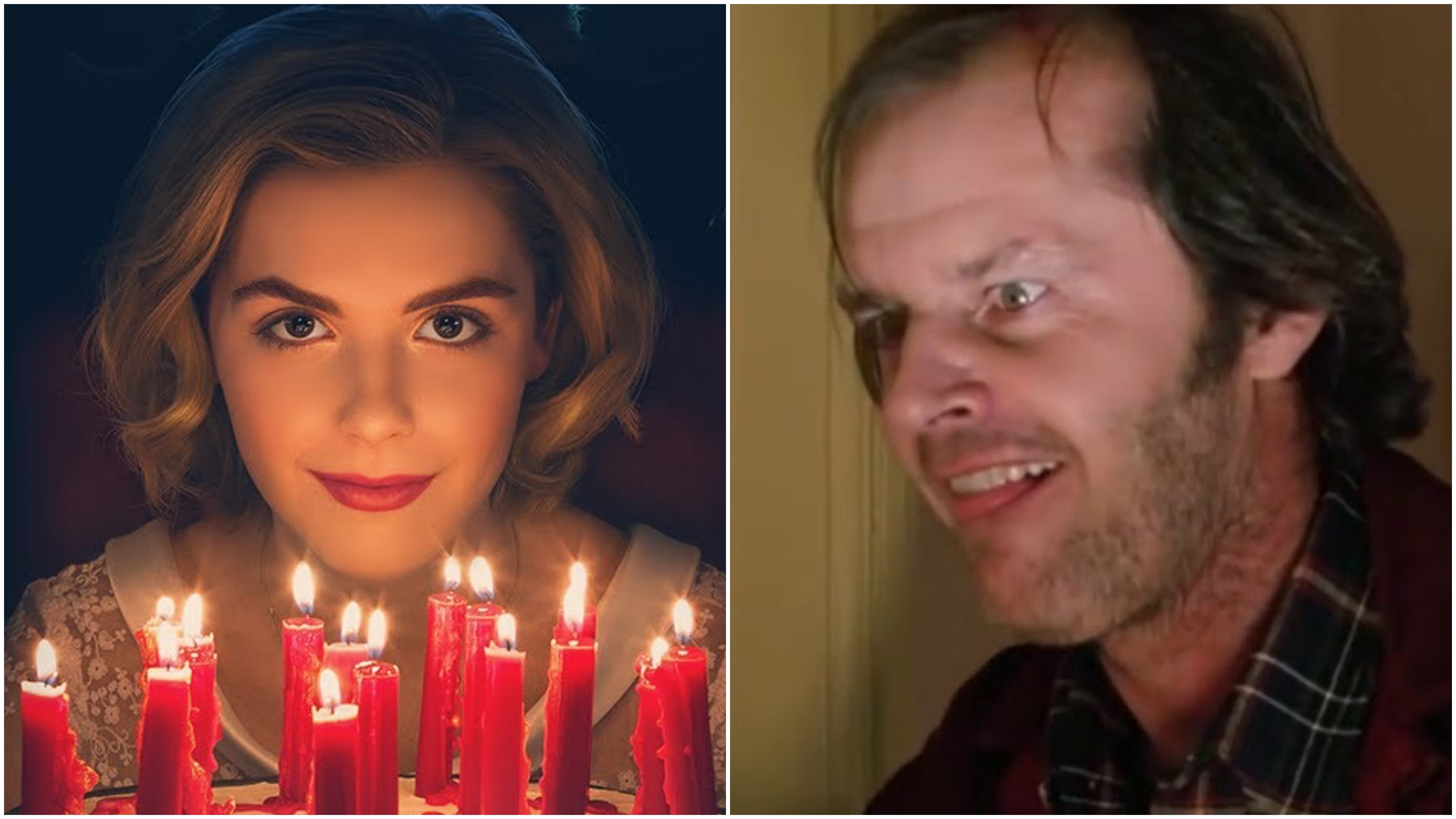 All the New Horror Movies and TV Shows Coming to Netflix Before