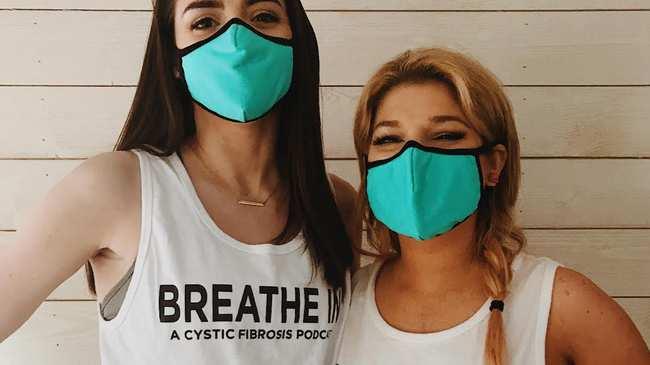 Breathing - VICE