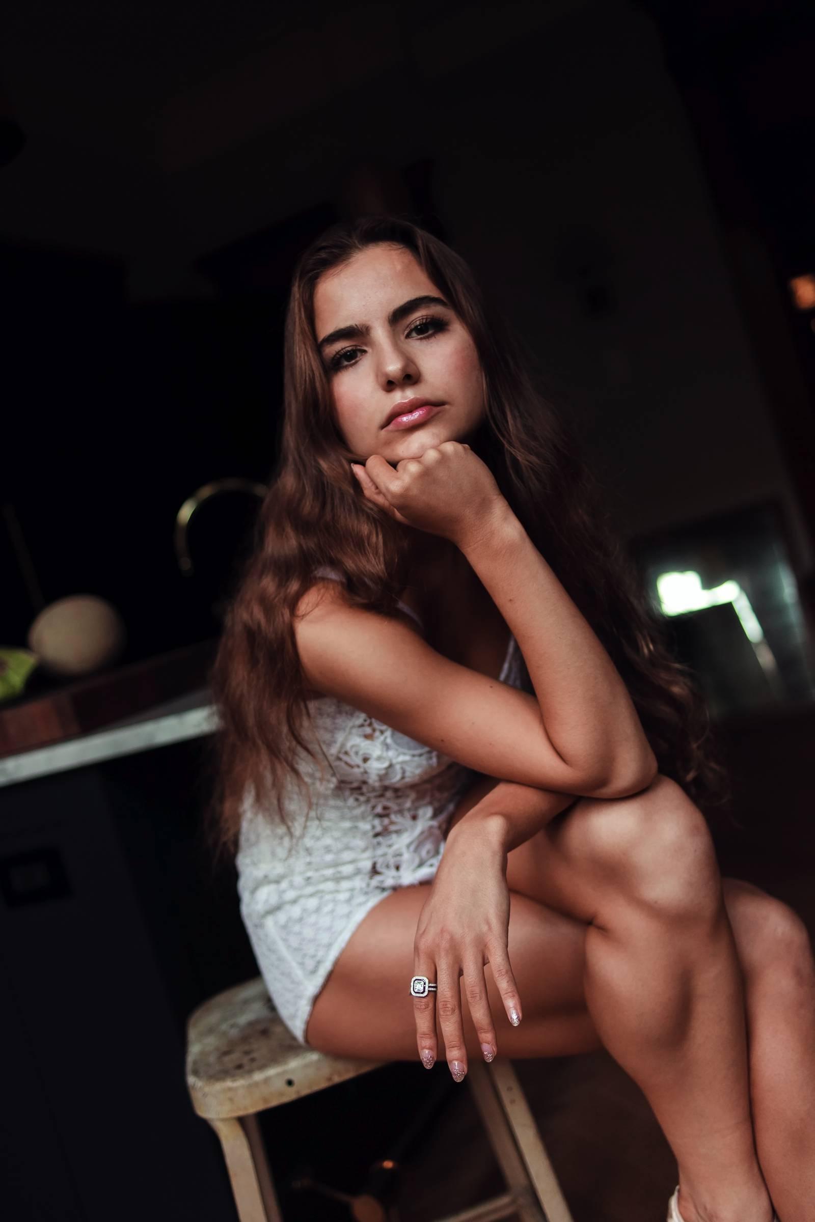 Instagram Violetta Komyshan nudes (83 foto and video), Sexy, Paparazzi, Selfie, bra 2017