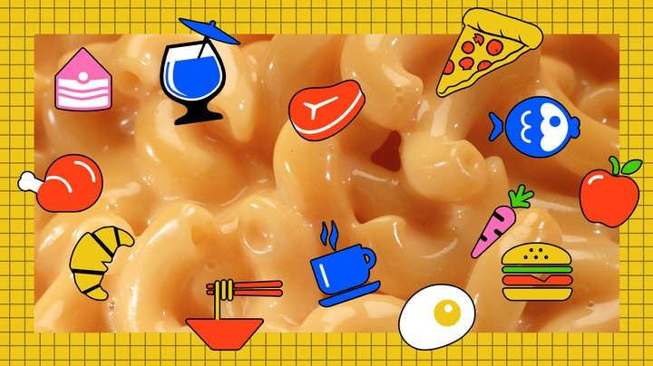 How to Improve Boxed Mac and Cheese (Though You Can't Improve on Perfection)