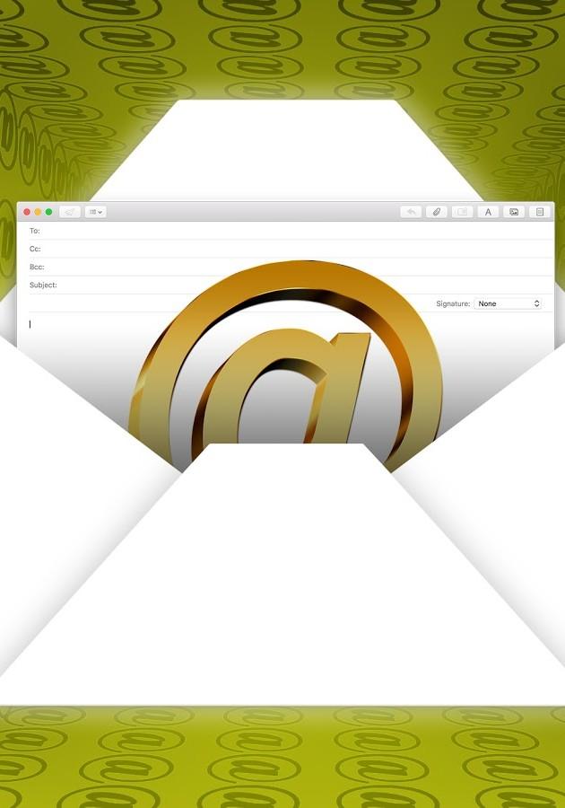 Wer hat erfahrungen mit mail