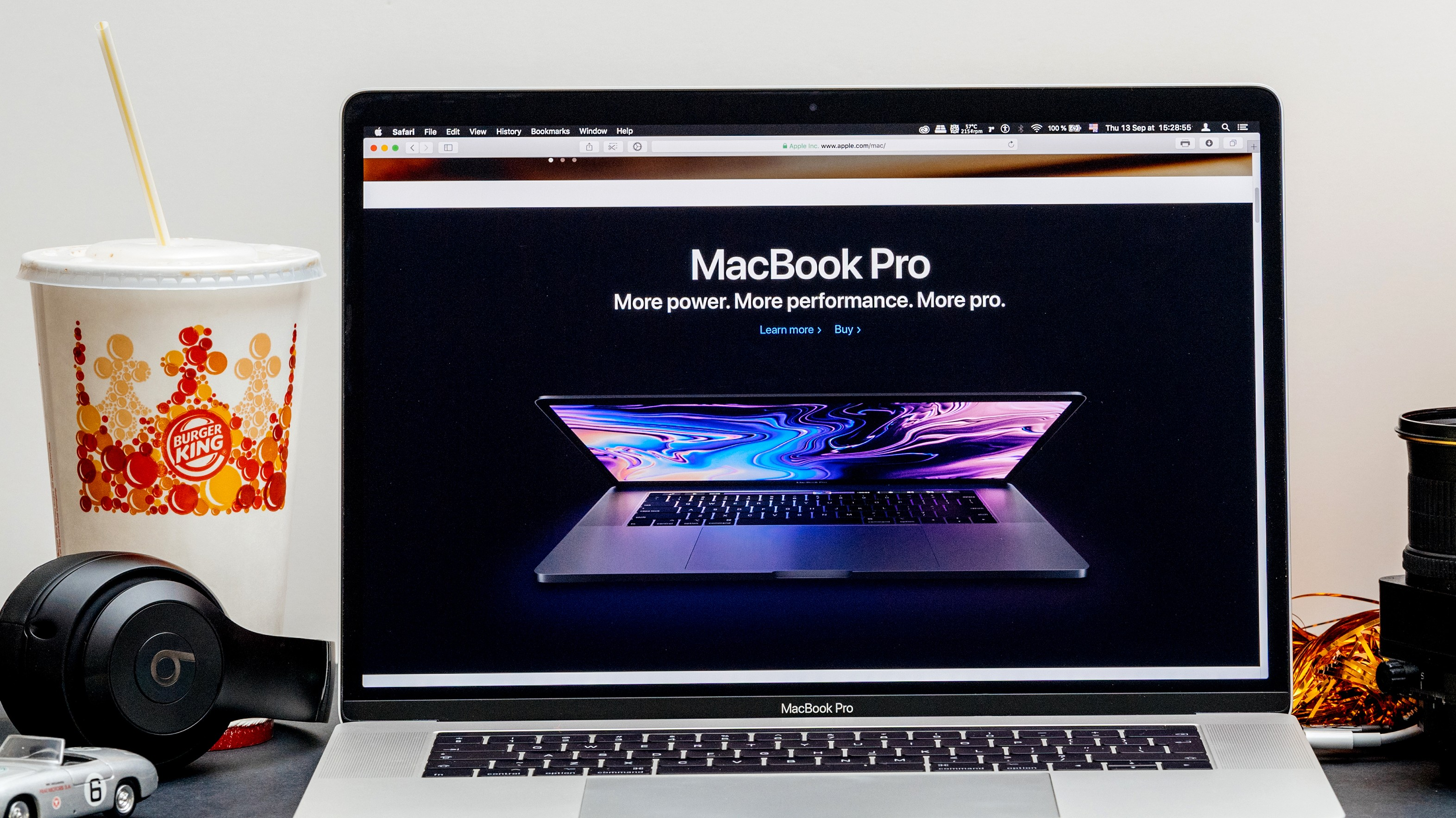 Apple's New Proprietary Software Locks Kill Independent Repair on New MacBook Pros