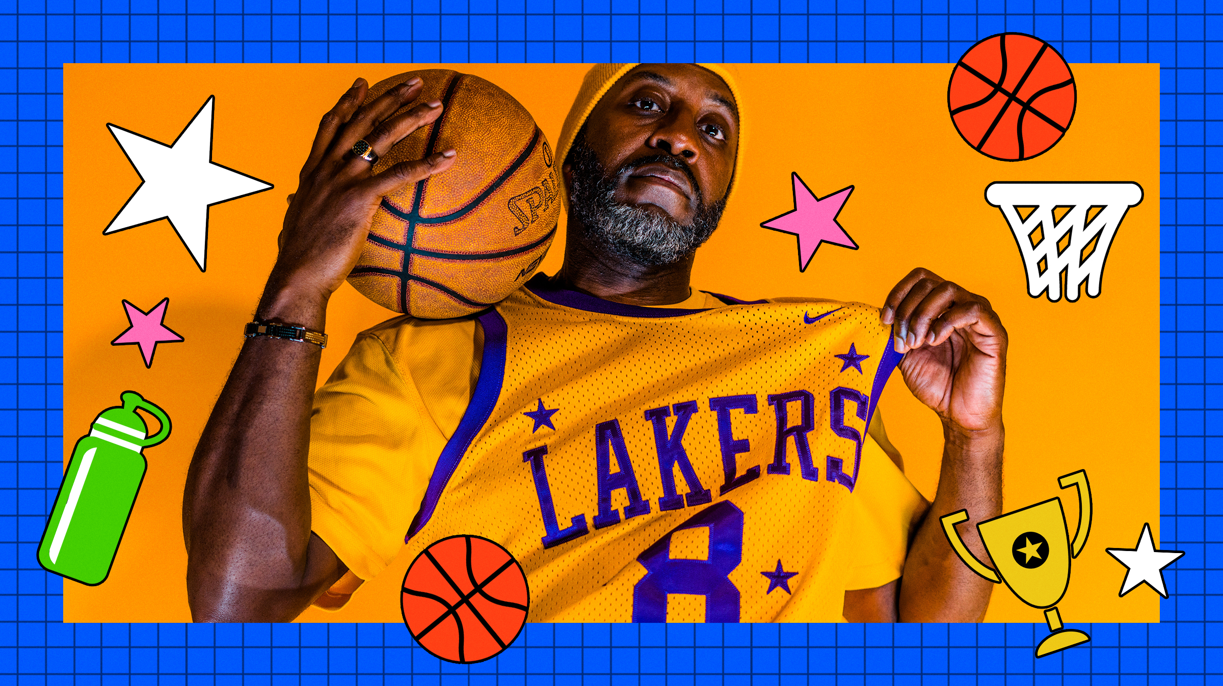 87cc14d4c000 How to Pick Your New Favorite NBA Team - VICE