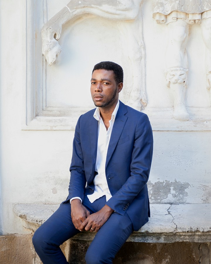 How a Young Cameroonian Sparked a Revolt Against Migrant Exploitation in Italy
