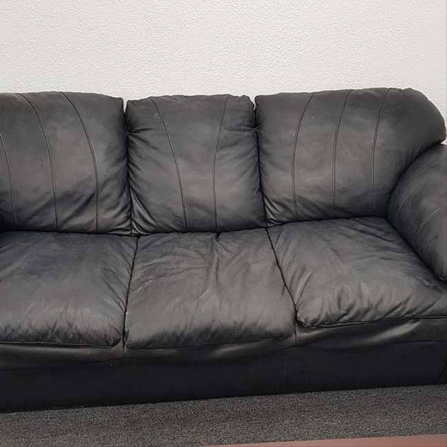 Casting Couch Porn vid seks met Indiase Gay