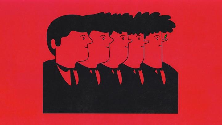 Perché convertirsi all'ecosocialismo e abbandonare il capitalismo per sempre