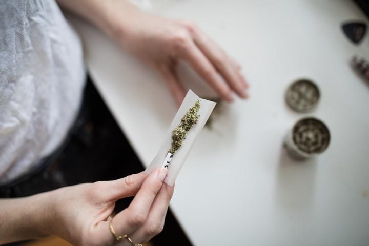 Voici tout ce qui sera légal en matière de cannabis à compter du 17 octobre