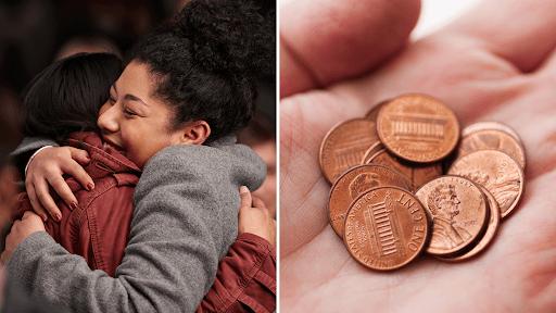σχέσεις με το δολάριο