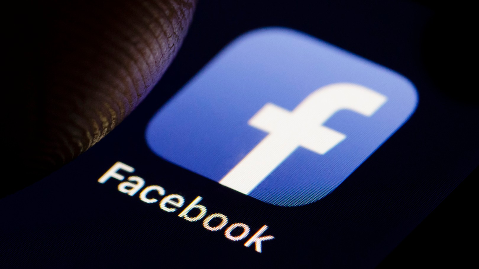 45cfbe895ac Russians aren't spreading fake news about the midterms on Facebook ...