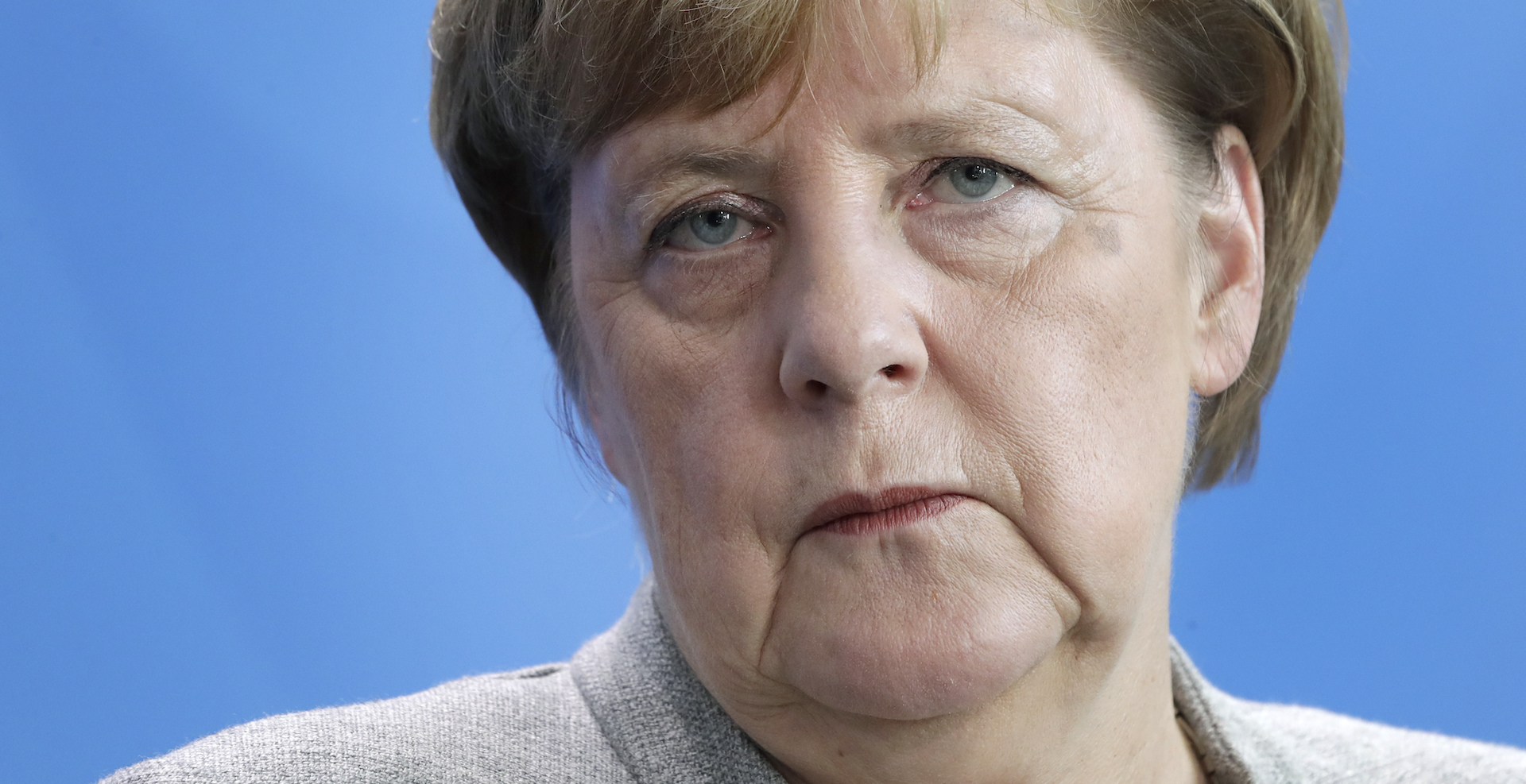 Angela Merkel nudes (24 photos), Sexy, Leaked, Twitter, swimsuit 2019