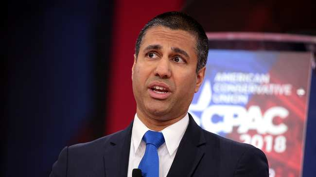 685f27cf80a0c 99.7 Percent of Unique FCC Comments Favored Net Neutrality