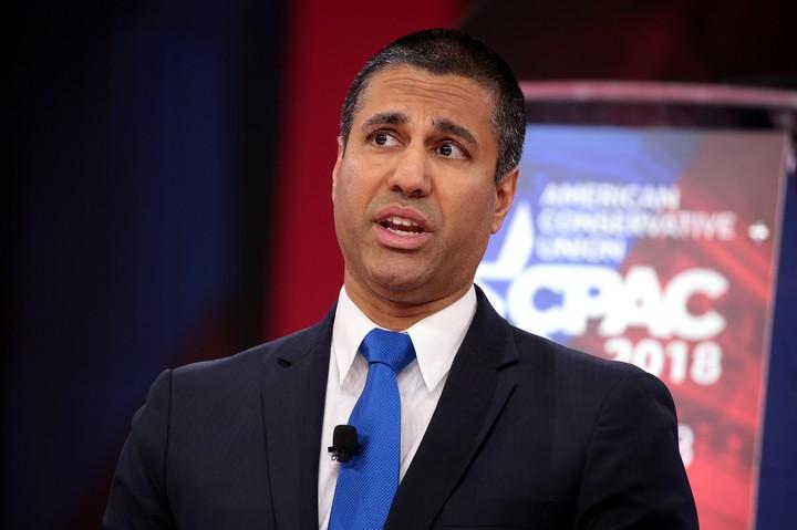 99.7 Percent of Unique FCC Comments Favored Net Neutrality