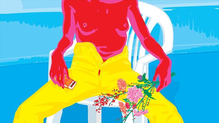 Vulvodinia: el infierno que sufren millones de mujeres y del que casi nadie habla