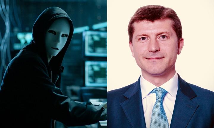 14 domande all 39 avvocato dei cybercrimini numero uno in for Numero dei parlamentari in italia