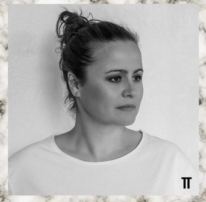 Deine Lieblings-Techno DJs verraten ihre wichtigsten Tracks