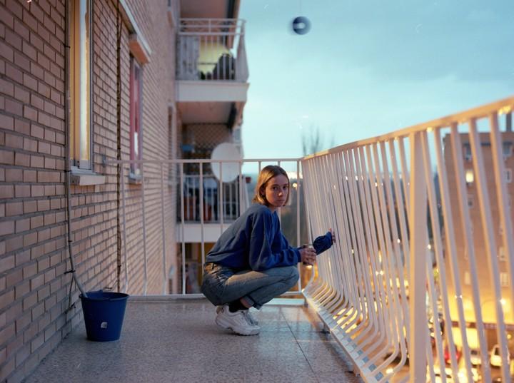 Lo mejor de la semana en VICE España