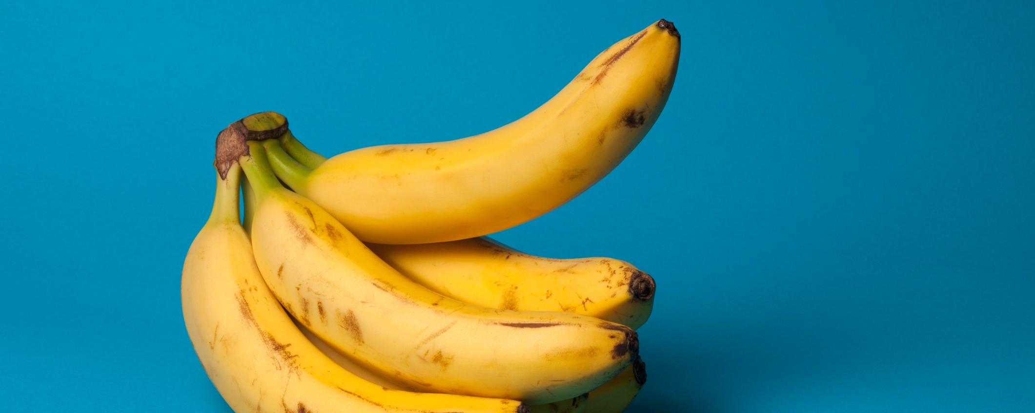 fără erecții dimineața cremă pentru bărbați penis