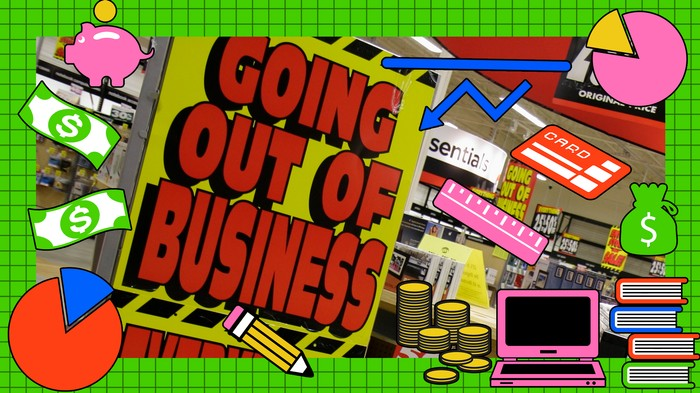 All the Boring Legal Stuff You Should Know Before Opening Your Own Business