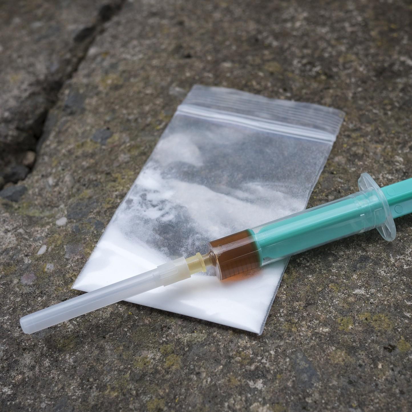 tratamentul extremităților de jos cu droguri cu droguri