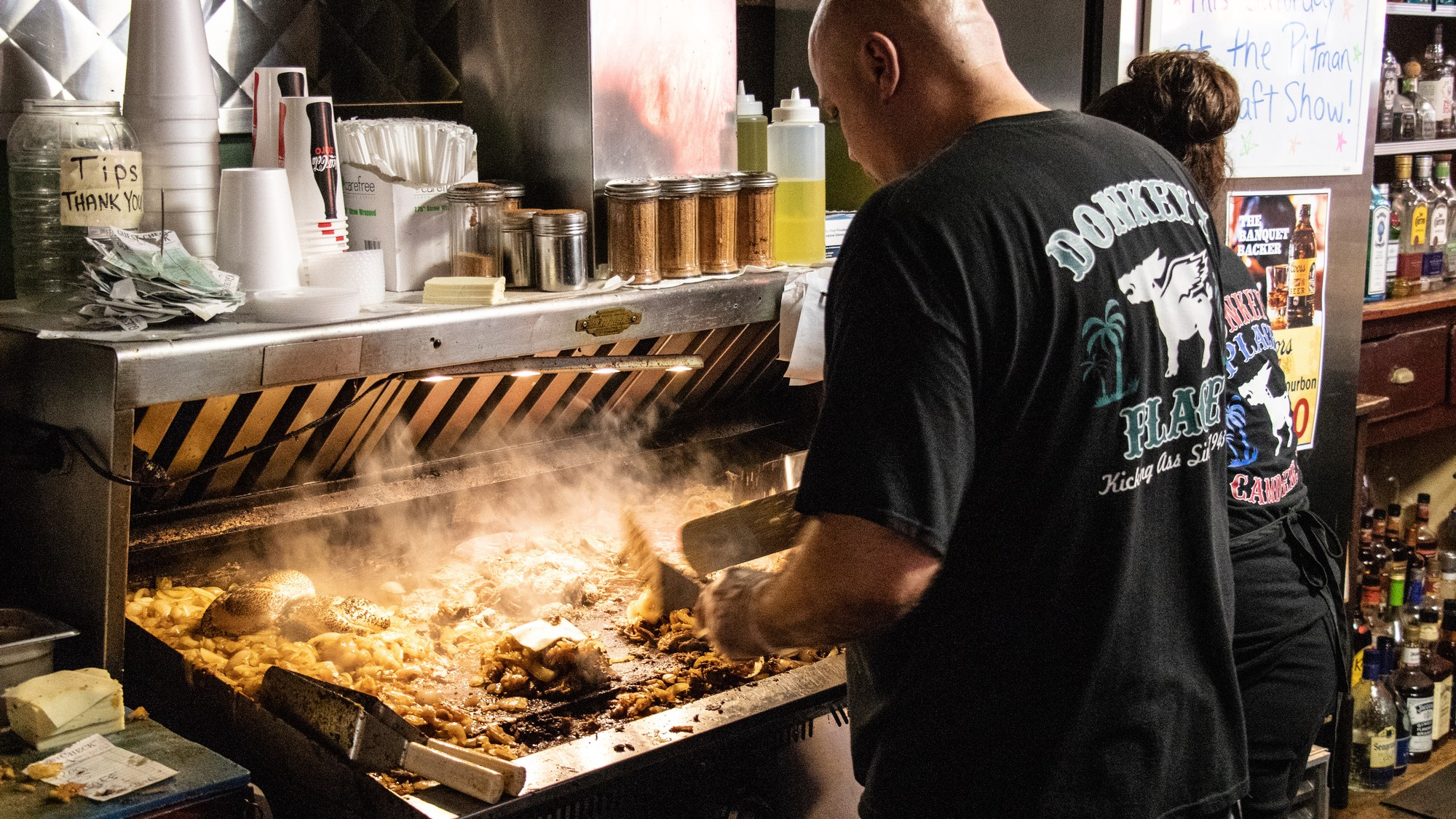 Best Cheesesteak In Philly 2020 This New Jersey Bar Has Rivaled Philly for the Title of Best