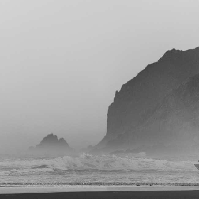 0f67ebcd07 Eerily Empty Waves