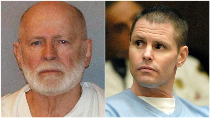 What Inmates Are Saying About the Brutal Prison Hit on Whitey Bulger