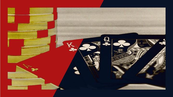 Ein Aussteiger berichtet: So funktionieren illegale Poker-Turniere in Berlin - VICE
