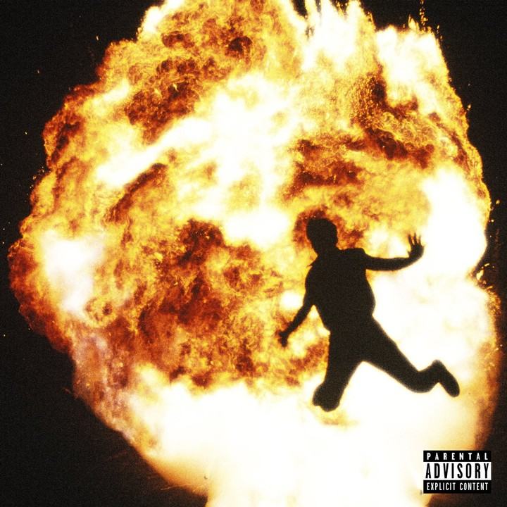 Recensione: Metro Boomin - NOT ALL HEROES WEAR CAPES