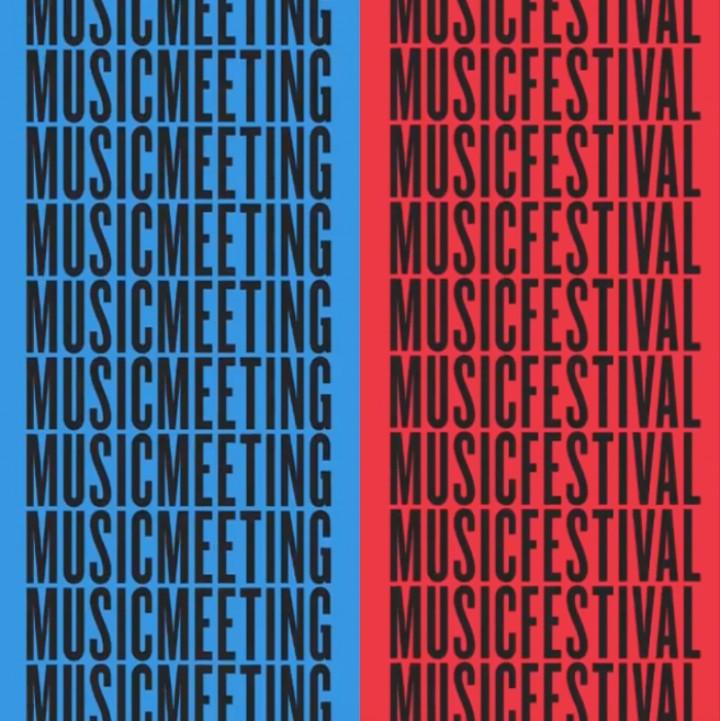 I dettagli di Linecheck Festival 2018