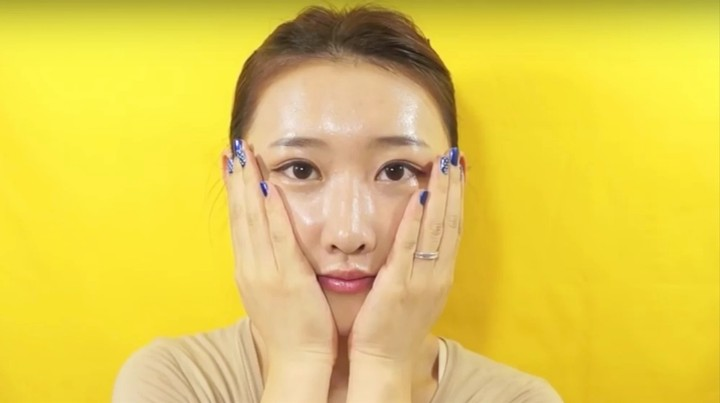 'skipcare' is the latest trend in k-beauty