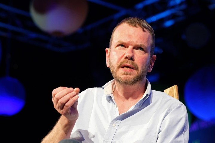 What 'How to Be Right' By James O'Brien Gets Wrong
