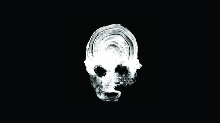Recensione: Daughters - You Won't Get What You Want