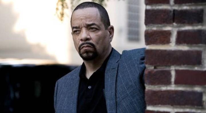 Gli americani sono impazziti perché Ice T non ha mai bevuto un caffè